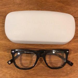 Warby Parker Duval Eyeglasses